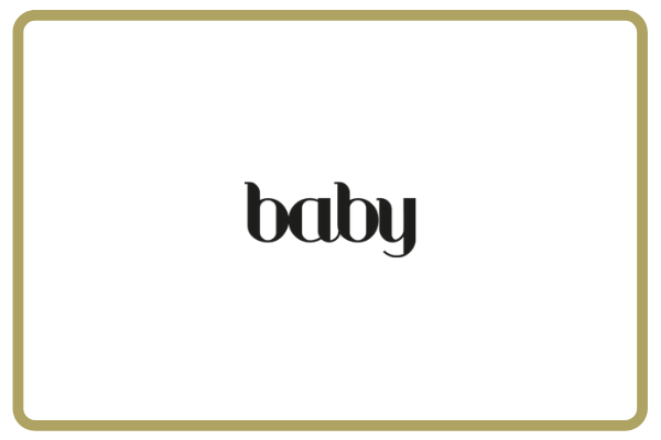 Baby magazine: The Best Beauty Treatments for mums & mums-to-be