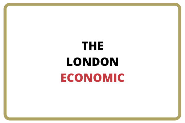 The London Economic: Review of GA Salons (Notting Hill)