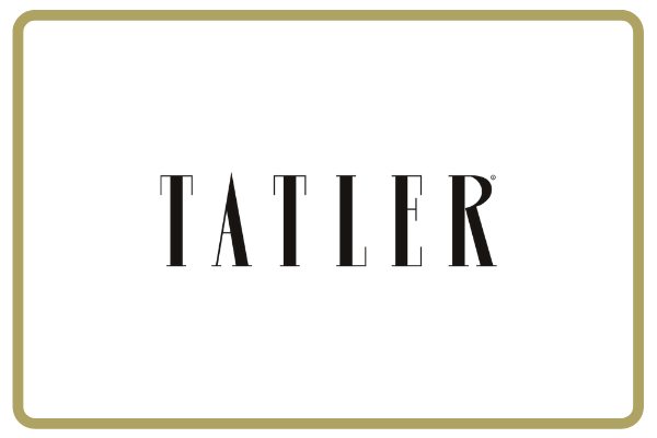 Tatler: GA Salon Review: Natural Colouring