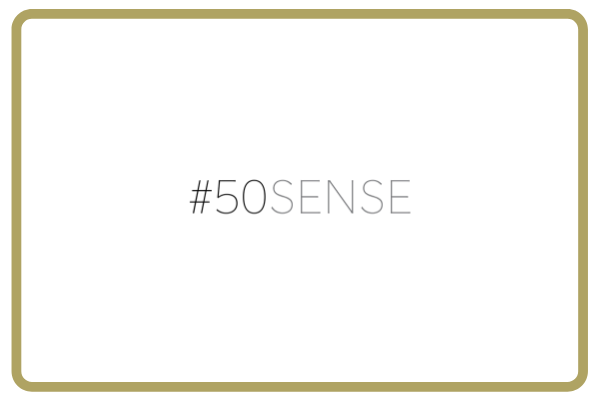 50 Sense: Organic hair dyes that are a cut above the rest