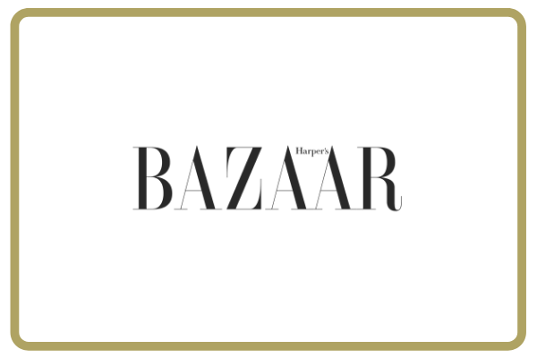 Bazaar: The Best Hair Salons in London